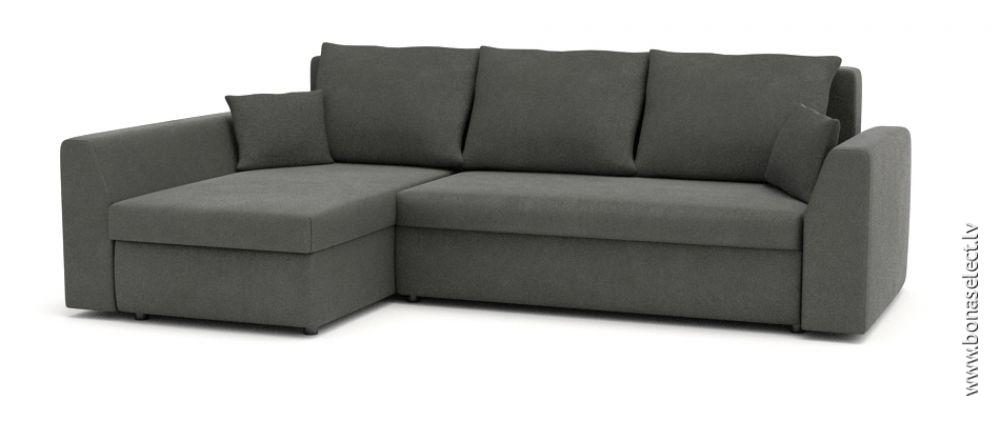 Dīvāns Paul 2 standard