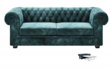 Bērnu dīvāns   Manchester 3F