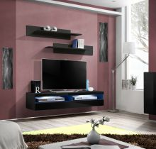 TV galdiņš   FLY 35