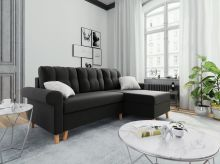 Oslo Comfort standard
