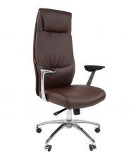 Krēsls   Chairman Vista Eco