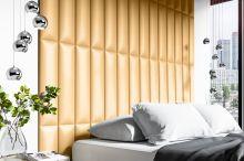 Wall 3,5 cm Cayenne
