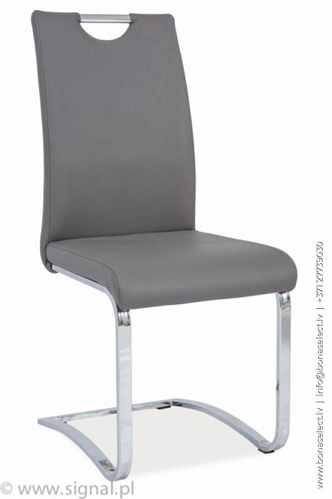 Krēsls H - 790