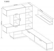 Vario M