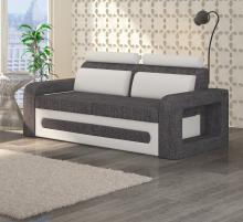 Dīvāns   Bergamo 2
