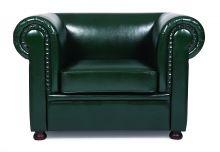 Mīksts krēsls   Chester Single
