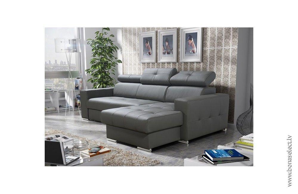 Dīvāns Margo Standard