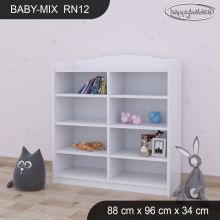 Baby Mix RN12