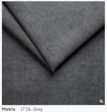 Tokio sofa standard