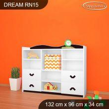 Dream RN15