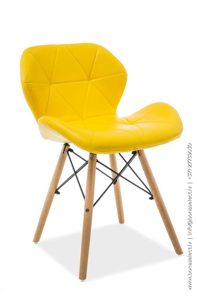 Krēsls Matias
