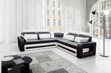 Dīvāns   Bergamo standard