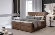 Loree Boxspring standard