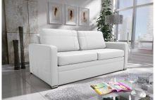 Sofa Avanti 3 Max