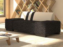 Porto 2 sofa standard