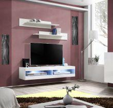 TV galdiņš   FLY 34
