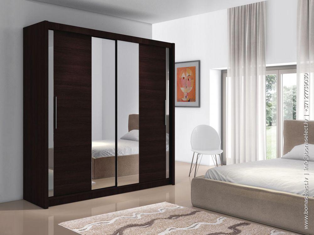 картинки шифоньеров для спальни классического