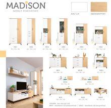 Madison MD12