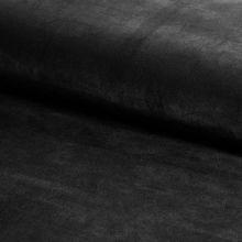 q - 022 velvet