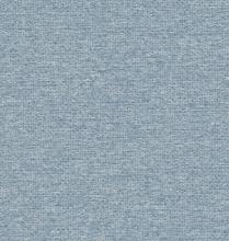 Hugo Mini standard