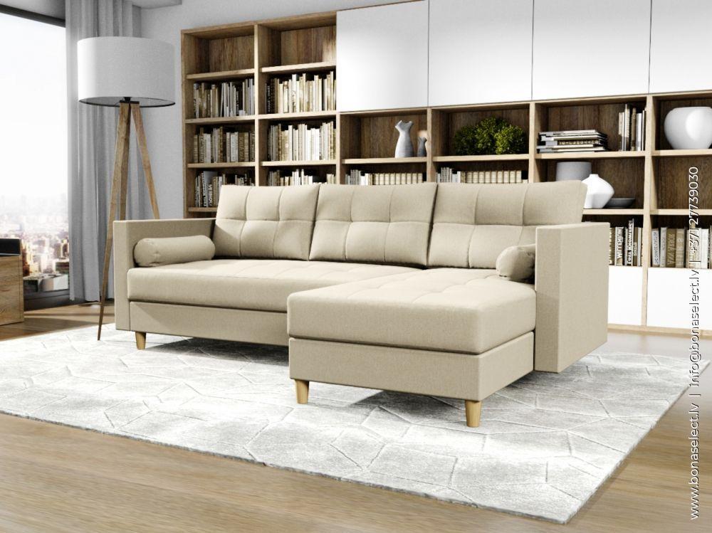 Dīvāns Prima