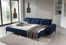 Torrense Lux Standard