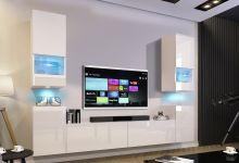 Concept 67 ar LED