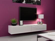 Vigo New 2 ar LED