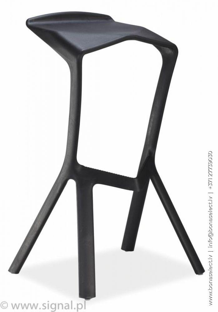 Krēsls Volt