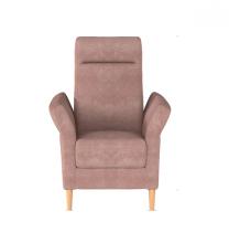 Mīksts krēsls   Xavi Relax