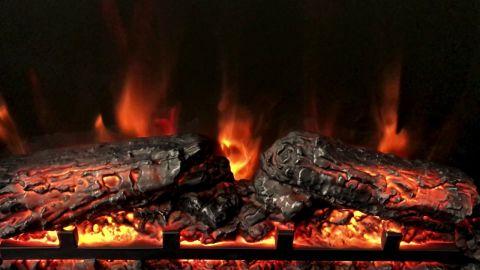 Tagu Fireplaces