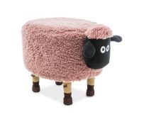 Sheep Oliwia 1