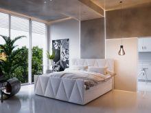 Milano 3 Standard