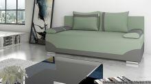 Comfort 4 Standard