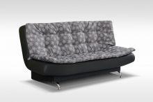 Bērnu dīvāns   Kasia A