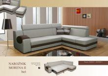 Morena 2 Standard